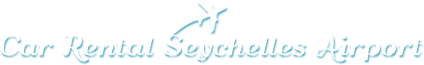Car Rental Seychelles Airport